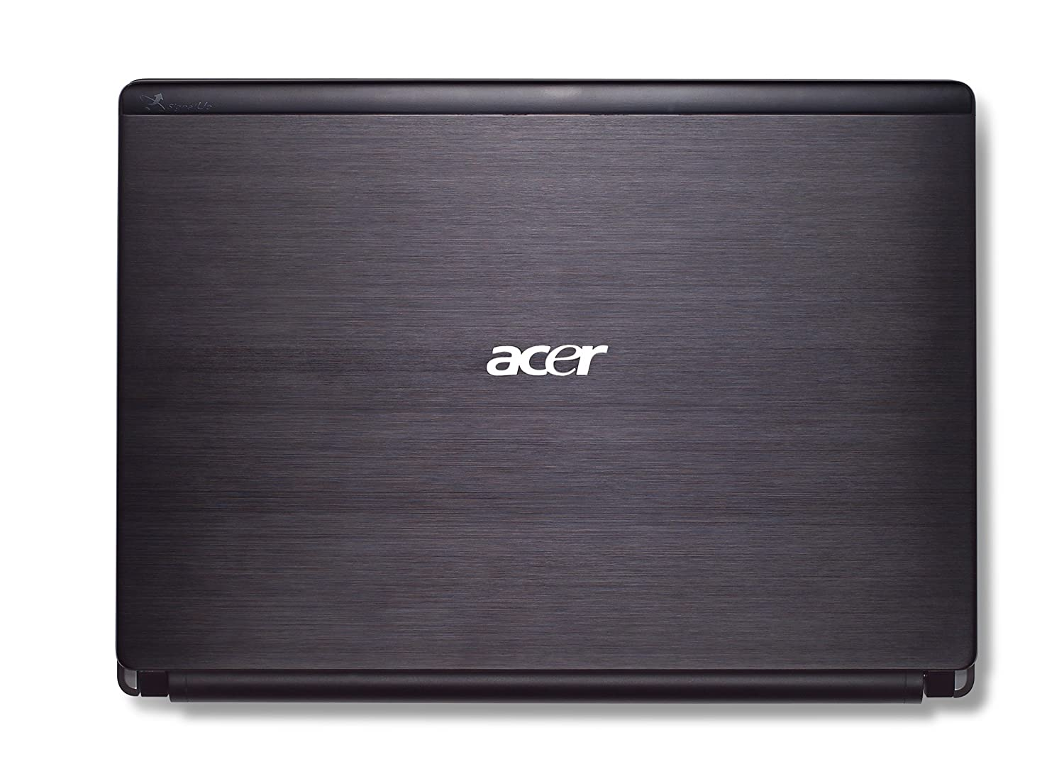 Acer Aspire 3820T Notebook Atheros Bluetooth 3.0 Download Driver