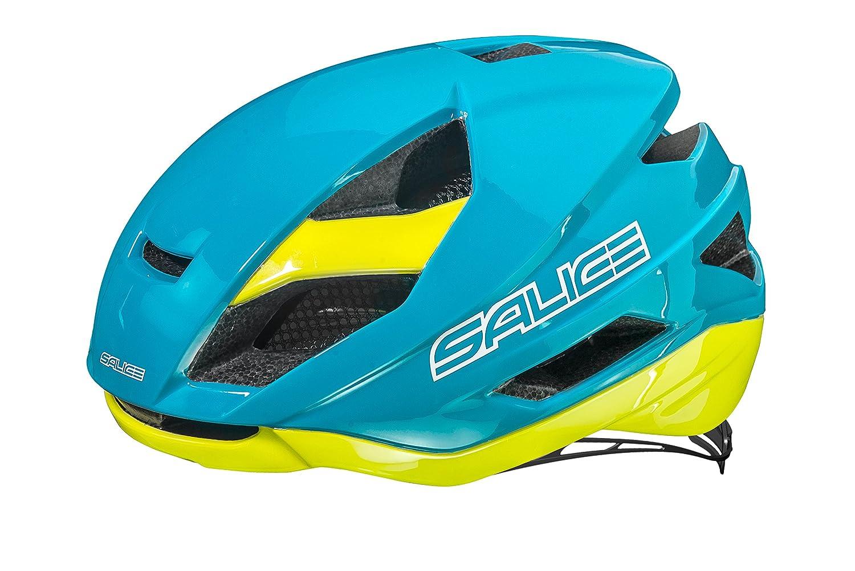 Salice Levante Aero Helm