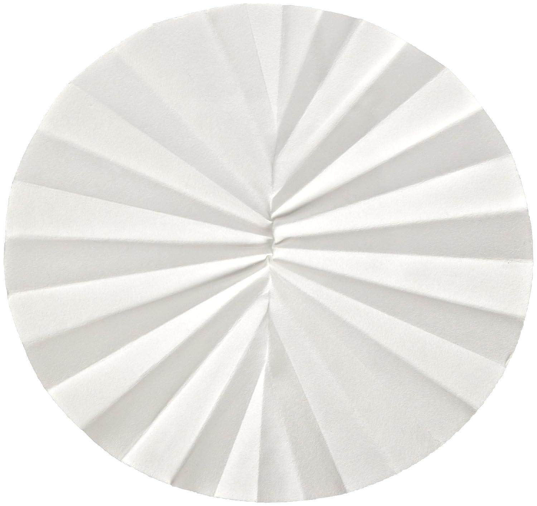 Whatman 10312642 Quantitative Folded Filter Paper