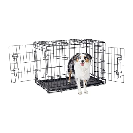petco dog kennel
