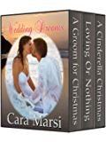 Wedding Dreams Boxed Set