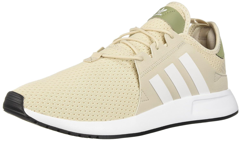 newest 2668e adf69 Amazon.com   adidas Originals Men s X PLR Sneaker   Road Running