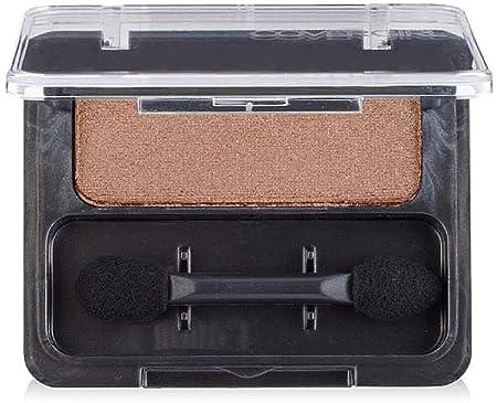 CoverGirl Eye Enhancers 1 Kit Eye Shadow, Mink 750 0.09 oz Pack of 12