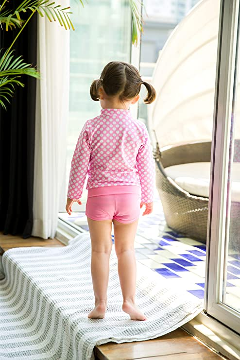 Clothes, Shoes & Accessories Reliable F & F Dress Kids Girls' Clothing (2-16 Years)