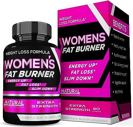quickest fat burner pills
