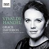 Grace Davidson: Vivaldi/Handel