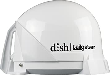 The 8 best king tailgater 3 automatic satellite tv antenna