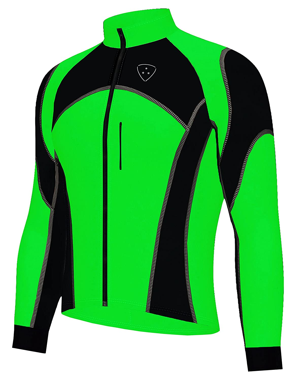 81cLoyNuGrL. SL1500  - Chubasqueros y Chaquetas Impermeables de Ciclismo para Hombre