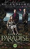 Gates of Paradise (4) (Casteel)