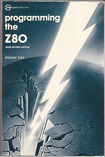 Amazon fr - Jumpstart Z80 Machine Code - Kyle A Ockerlund - Livres