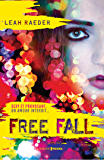 Free Fall (Hors collection) (French Edition)