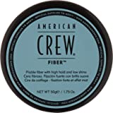 American Crew Fiber, 1.75-Ounce Jar