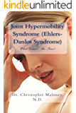 Joint Hypermobility Syndrome (Ehlers-Danlos): What Causes The Pain?