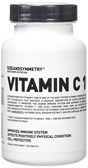 aco sport vitamin
