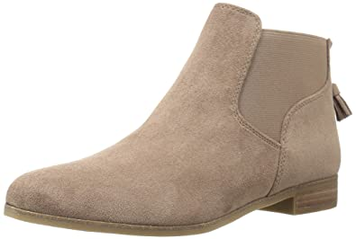 d8e7d7475ea4 Dr. Scholl s Shoes Women s Resource Boot