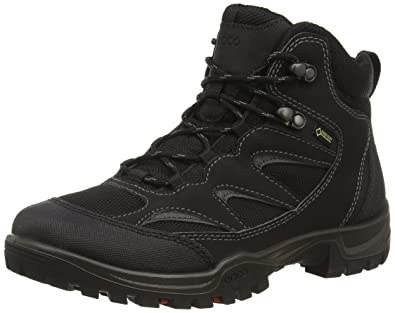 Women's Xpedition III Gore-TEX High Backpacking Boot