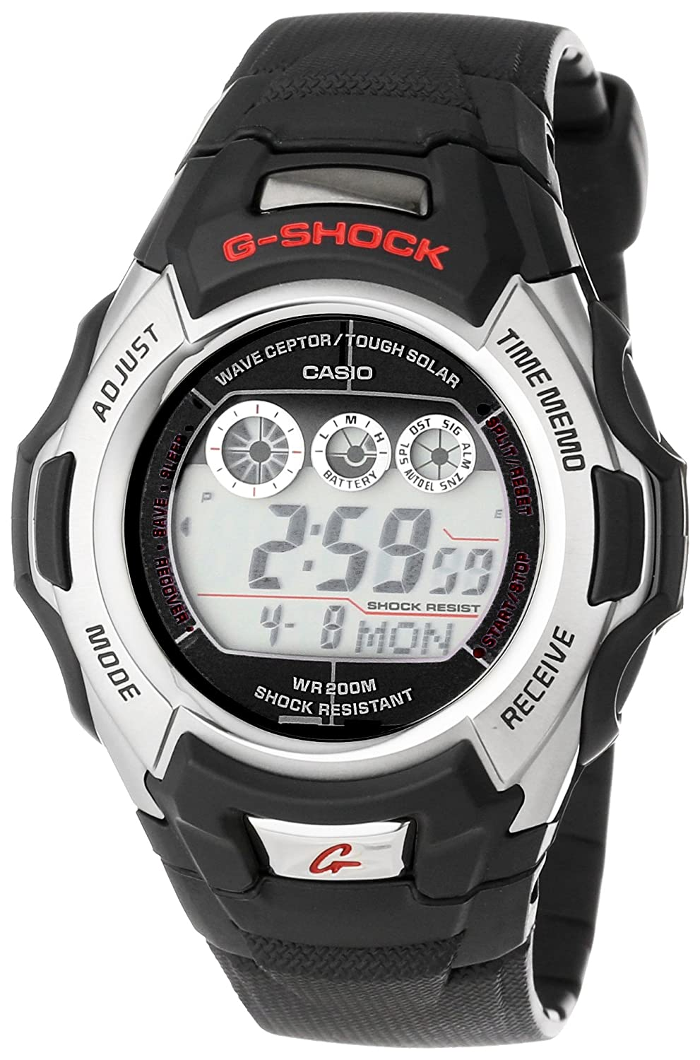 Casino g-shock gw500a-1av solar atomic watch manual apex slot machines free play