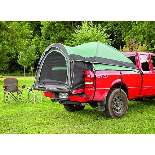Guide Gear Truck Tent