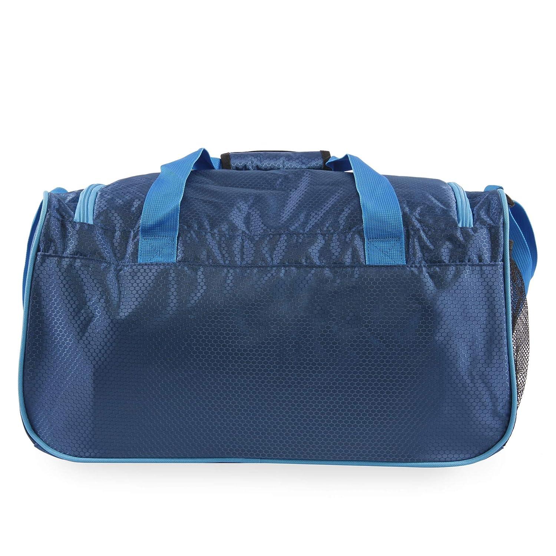 19db91258a49 Fila Drone Small Gym Sport Duffel Bag