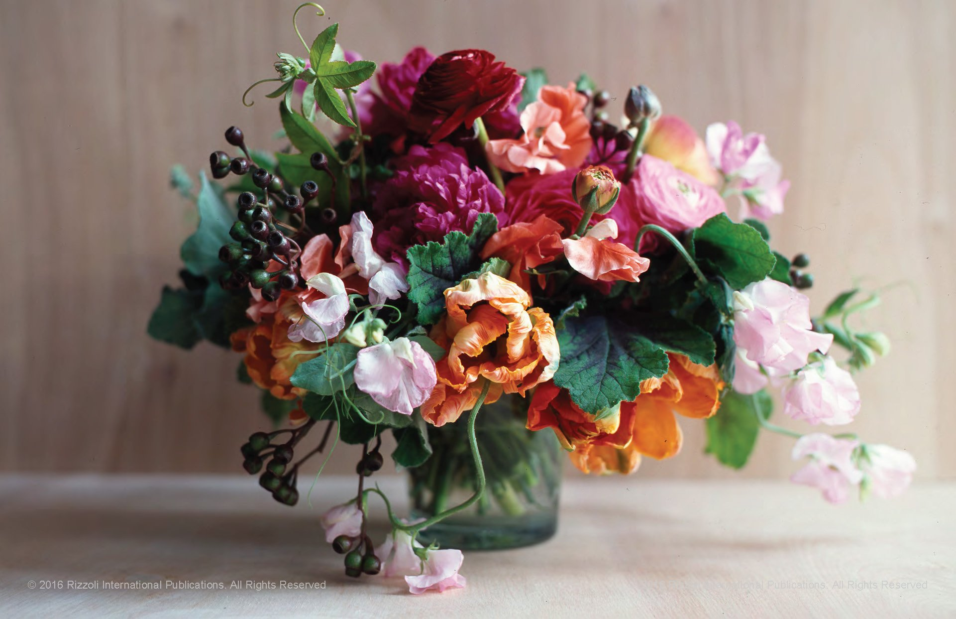 Styling nature a masterful approach to floral arrangements lewis styling nature a masterful approach to floral arrangements lewis miller don freeman nina garcia 0884833687528 amazon books izmirmasajfo Gallery
