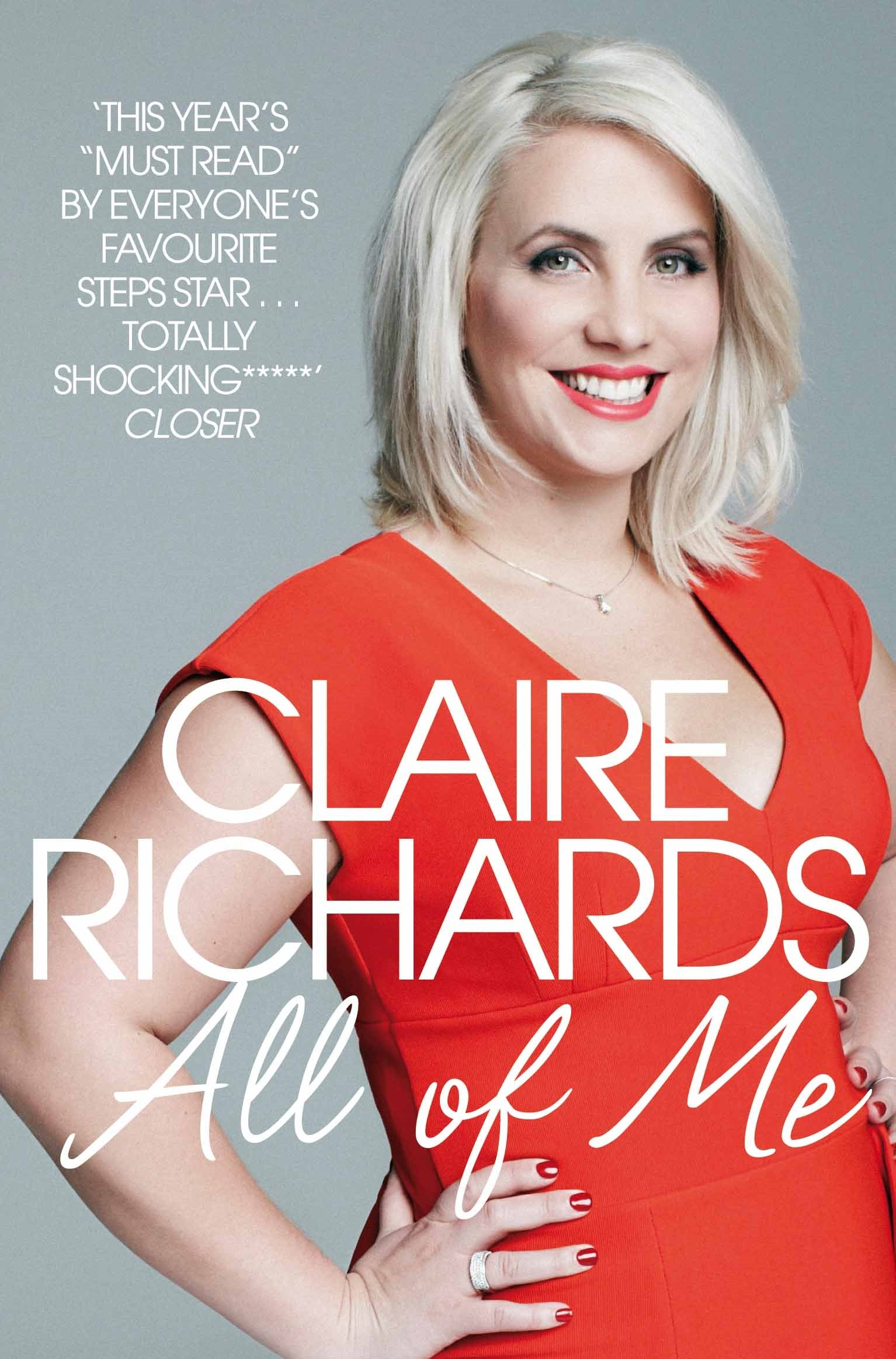 Download All of Me pdf