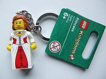 LEGO Castle: Princess Llavero: Amazon.es: Juguetes y juegos