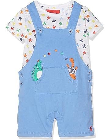 ab936351c Baby Boys' Outfits and Clothing Sets: Amazon.co.uk