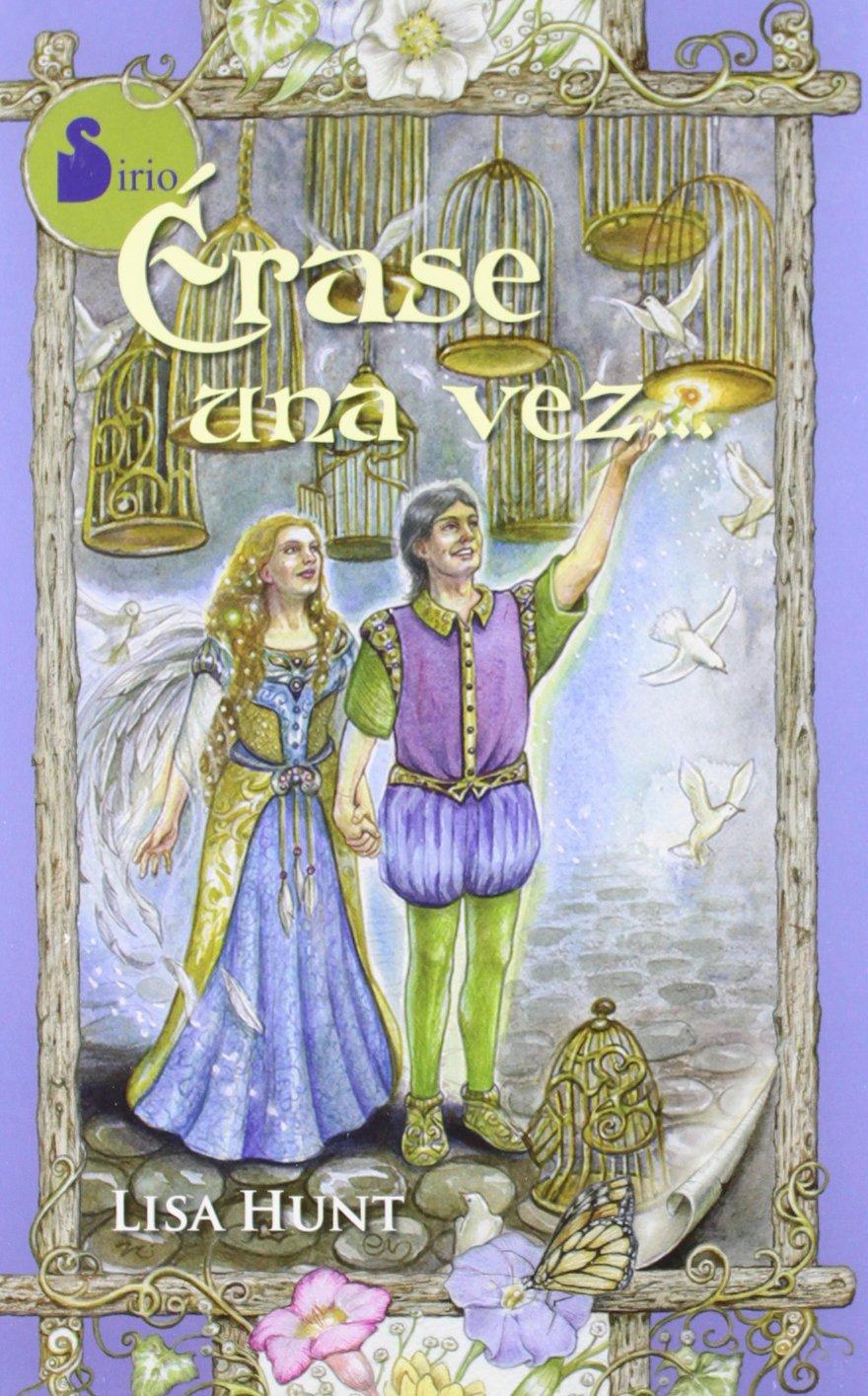 El tarot de los cuentos de hadas (Spanish Edition): Lisa ...