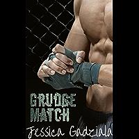Grudge Match (English Edition)
