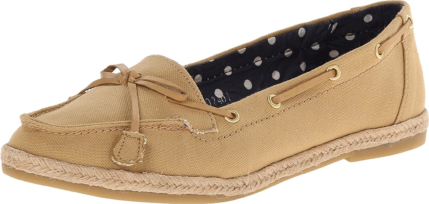 durable service Fitzwell Women's Joanna
