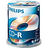 Philips CD-R 80MIN