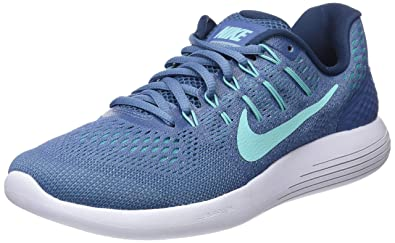 Jaune Taille CouleurBlanc Cortez Nylon Nike 09 Classic Wmns T31lFKcJ