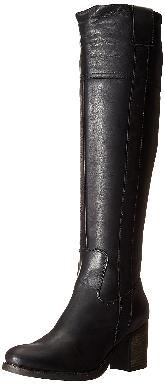 Womens Horton Knee High Boot /& Co Bos