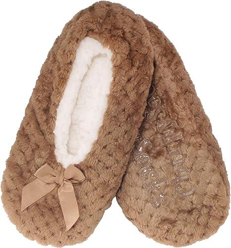 Adult Super Soft Warm Cozy Fuzzy Soft