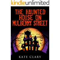 The Haunted House on Mulberry Street