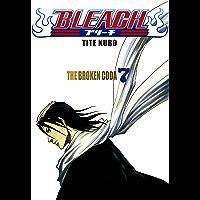 Bleach vol. 7