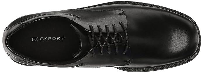9fa426d8be12d Amazon.com | Rockport Men's Margin Oxford | Shoes