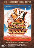 Blazing Saddles SPL ED