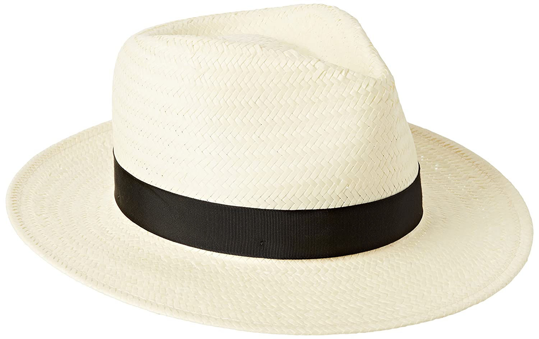 Bailey Unisex Spencer Hat 63200