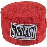 Everlast 4454 - Cinta de boxeo flexible (304,8 cm)