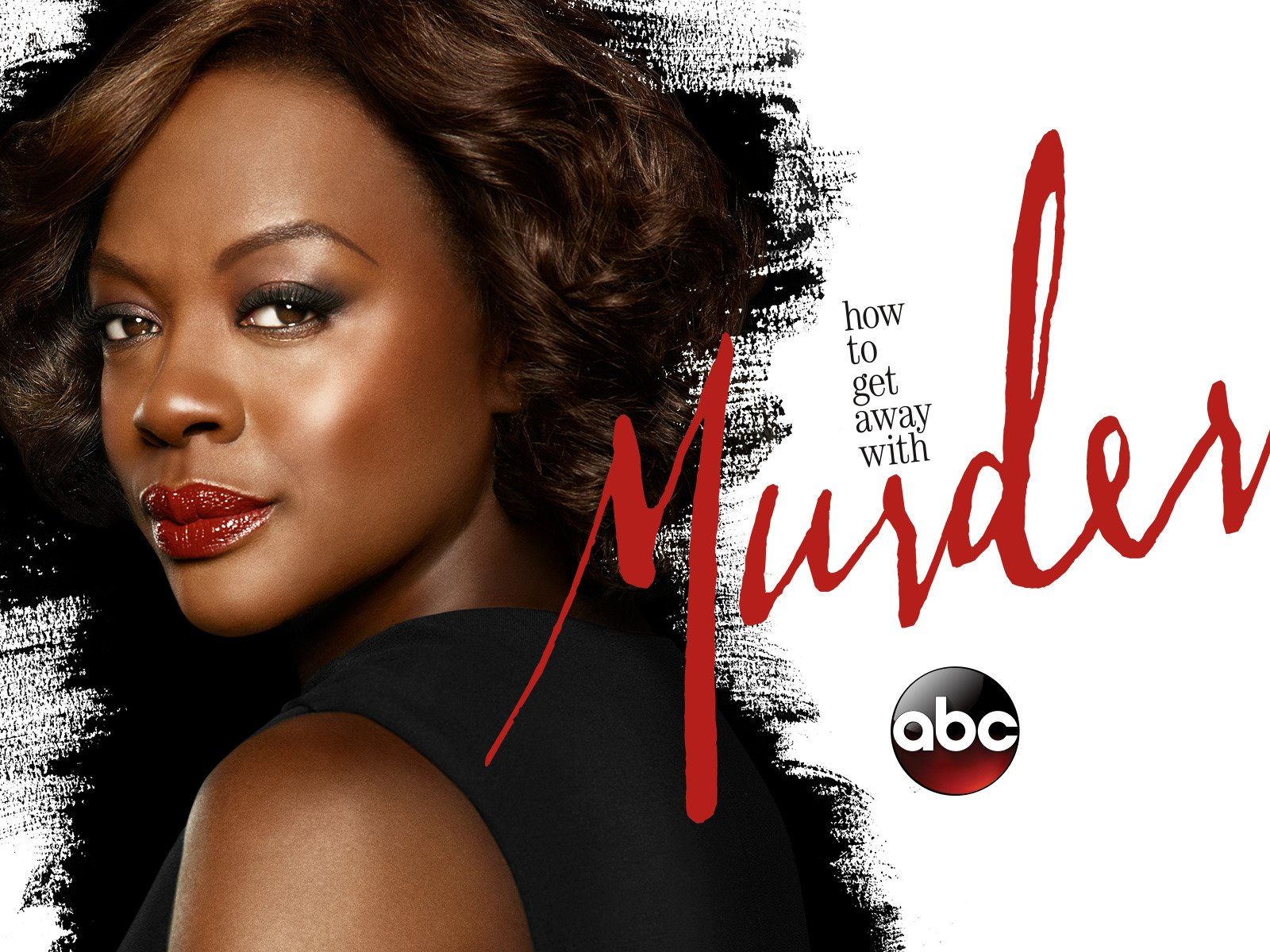 Amazon: How To Get Away With Murder Season 3: Amazon Digital Services  Llc