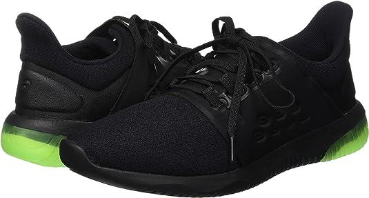 ASICS Gel-kenun Lyte MX, Zapatillas de Entrenamiento para Hombre: Amazon.es: Zapatos y complementos