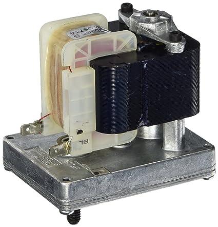 Whirlpool 2188242 Motor dispensador de hielo