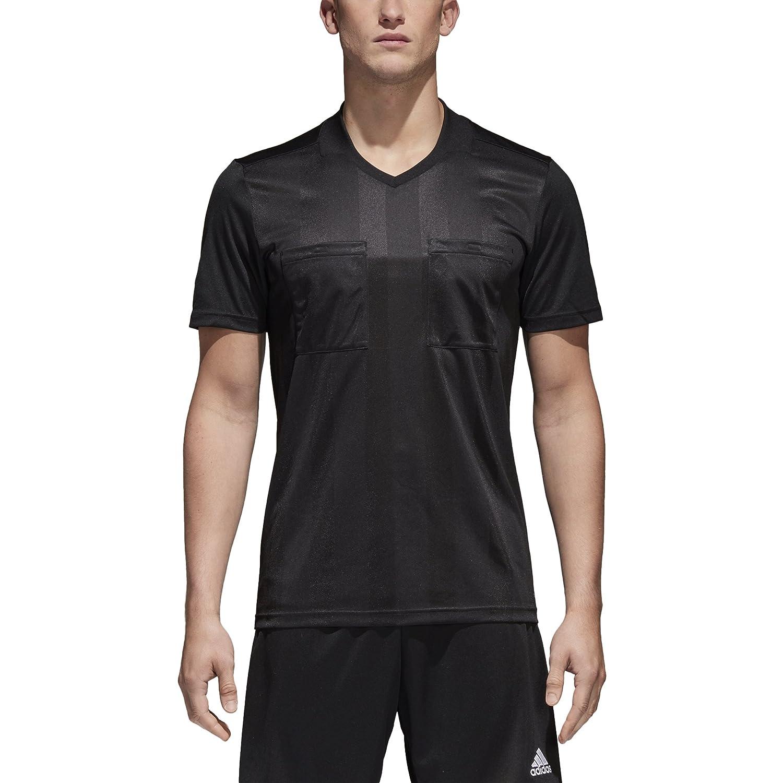 Adidas Men's 18 Referee Jersey
