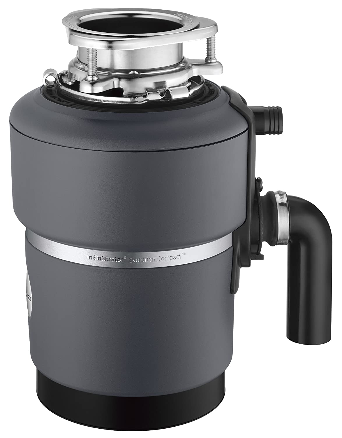 Top rated garbage disposals