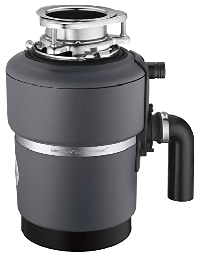 Best Garbage Disposals Consumer Reports