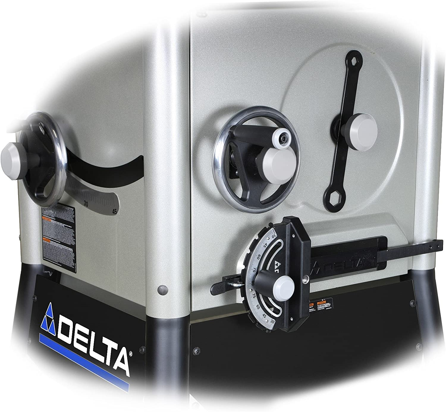 Delta 36-5152 Table Saws product image 4