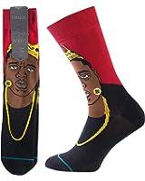 Stance Men's Montego Crew Sock