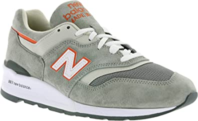 new balance 997 homme 44