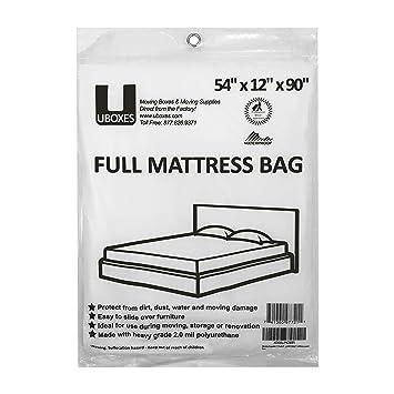 Amazon.com: Moving Supplies (pack de 1) bolsa de ...